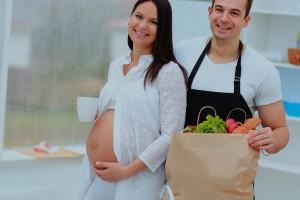 Los cambios no sólo se presentan en las madres. Según estudios, también se manifiestan en los hombres que se involucran en el cuidado de los hijos.