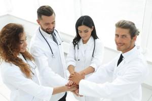 El Cáncer de Riñón provee tratamientos de vanguardia para los pacientes que ya están disponibles en México.