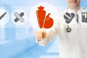 Casi 50% de muertes por cáncer vinculadas a malos hábitos, concluyen especialistas de Cleveland Clinic.