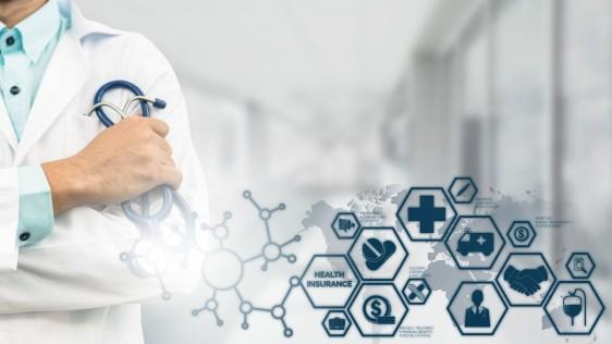 Evaluará Salud la creación de Guías Prácticas Clínicas para la atención y tratamiento de enfermedades raras.
