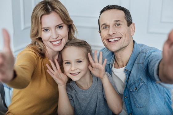 Importante enseñar a hijas e hijos a manejar la frustración y la intolerancia