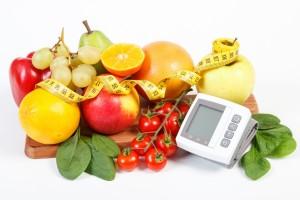 ¿Te propusiste nuevas metas de salud para este año?