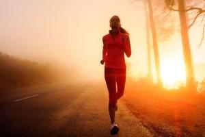 Muchas mujeres corredoras tenemos en mente acumular miles de kilómetros, así como alcanzar diversas metas