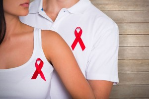 Detección del VIH es insuficiente; un tercio de la población infectada sigue sin ser diagnosticada: Macías Rábago.