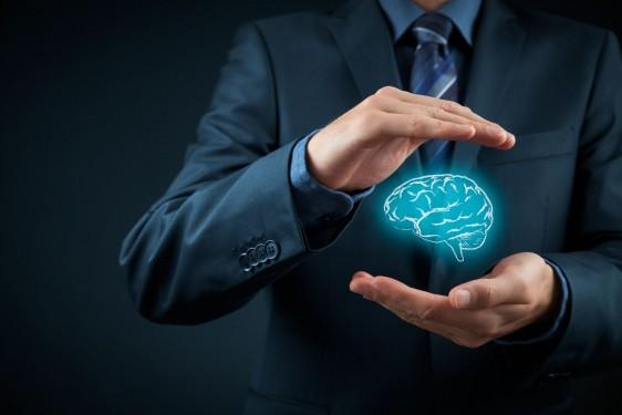 Se busca que esta estrategia de renovación coadyuve a la disminución de la brecha de atención a la salud mental.