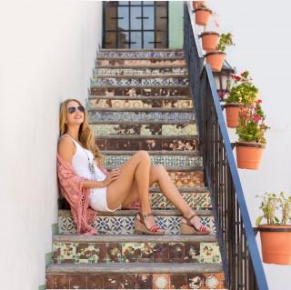 Flexi nos presenta su colección de la temporada Primavera Verano 2018 con más productos con tecnologías propias aplicadas al confort en el calzado, nuevos diseños, y uso extensivo del color.