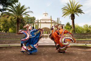 Reconocida por ser cuna de las tradiciones mexicanas como el Mariachi, el Tequila y la Charrería, la ciudad resguarda la historia de estos símbolos mexicanos y los transporta a la época actual en sus restaurantes, plazas públicas y lienzos, para todas las personas que vengan a la ciudad podrán conocer.