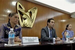 El Director General del Seguro Social, Tuffic Miguel, destacó que la meta es dotar con más de 6 mil sillas que se hacen cama a las áreas de Medicina Interna del Instituto.