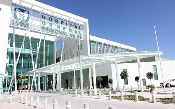 Contará con 252 camas y tendrá capacidad para realizar 15 mil cirugías y brindar 460 mil consultas al año.