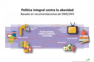 ASA-20180411-PROPUESTA-POLITIXA-INTEGRAL-Diapositiva-09