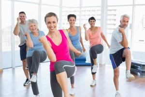 Un estudio ha encontrado que una mala condición cardiorrespiratoria podría aumentar su riesgo de un futuro ataque cardíaco, aun si no tiene síntomas de una enfermedad en su estilo de vida.