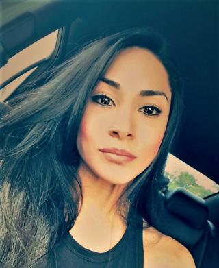 Jessica continua su vida trabajando en Recursos Humanos de una empresa, cuidando de sus hijos, recomendando a todas las mujeres que se hagan chequeos de rutina constantemente y confiando que vencerá a la enfermedad ya que, si uno se pone metas, todo es posible.