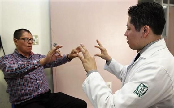 El padecimiento degenerativo es la primera causa de atención neurológica y de discapacidad en mayores de 55 años a nivel mundial.