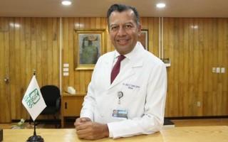 Carlos Cuevas García