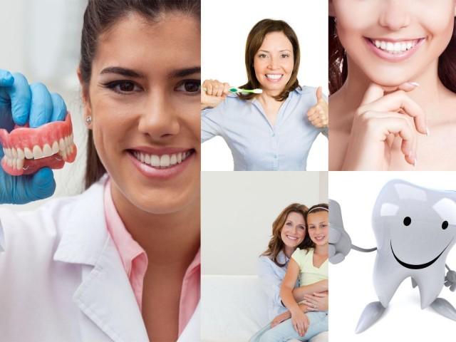 Por cada sonrisa que se suba a la aplicación o se comparta en Instagram usando el hashtag #1MillónDeSonrisas, la Fundación ADM IAP, le devolverá la sonrisa a un niño en condiciones vulnerables otorgándoles un cepillo y una crema dental.