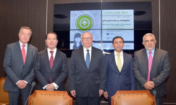 El mercado de genéricos en México ha permitido ahorros por 26 mil 102 millones de pesos.