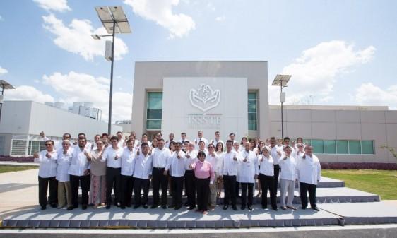 YUCATAN-20180406-Hospital-Clínica-Mérida