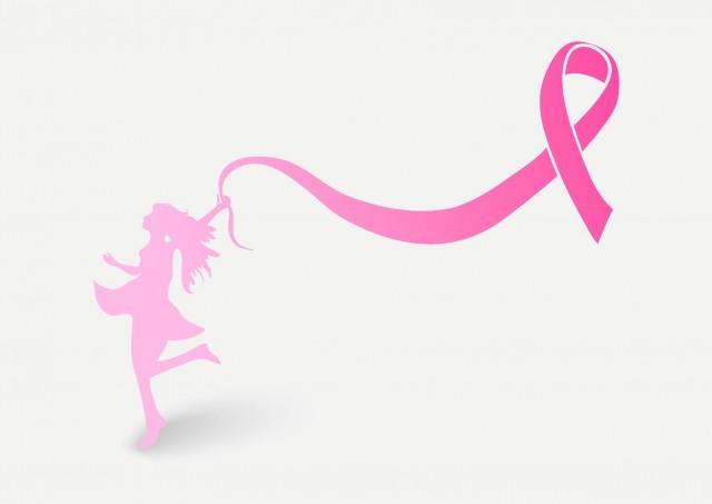 Empoderar a pacientes con Cáncer de mama en etapa avanzada.