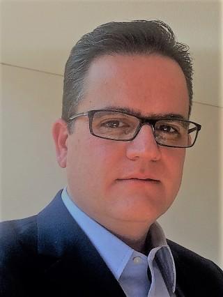 Oscar de la Peña, Director de producto para Sleep & Respiratory Care de Philips México
