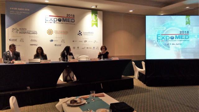 En búsqueda de hacer realidad el acceso a la atención integral en Latinoamérica