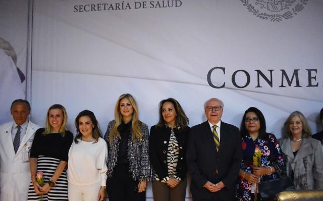 SALUD-20180511-CONMEMORACIÓN-DÍA-MADRES-INPER-FOTO-GRUPO