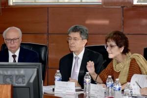 Patricia Uribe Zúñiga