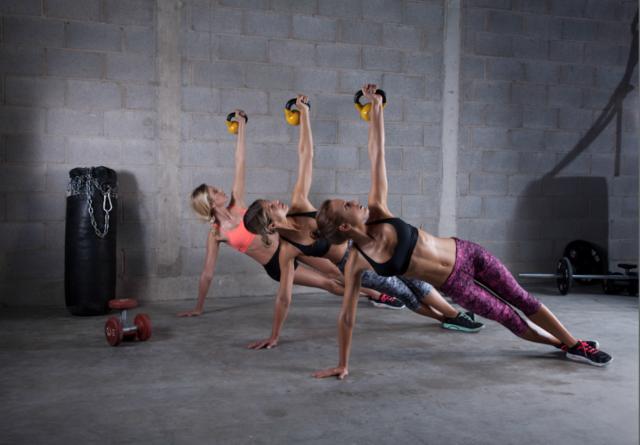 Energy Fitness ofrece las clases grupales, pensando en que el entrenamiento en grupo es totalmente integral porque además de ejercitar el cuerpo, se ejercita la mente, y ahí es donde radica la importancia para quienes desean llevar una vida 100% fitness y saludable.