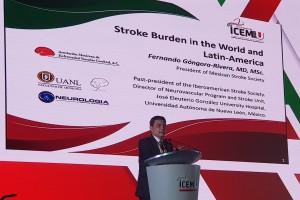 El reto en México: Impulsar campañas para detectar posibles signos y síntomas como la estrategia CAMALEÓN y agregar valor su tratamiento holístico en el hospital.