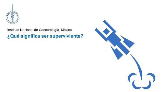 20180719-PRESENTACION-SUPERVIVIENTES-CANCER-MX-01