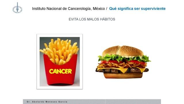 20180719-PRESENTACION-SUPERVIVIENTES-CANCER-MX-016
