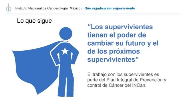 20180719-PRESENTACION-SUPERVIVIENTES-CANCER-MX-023