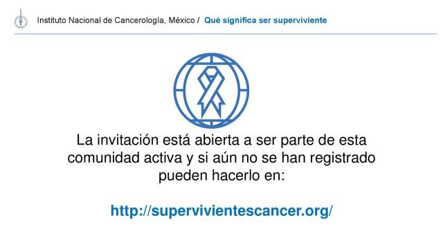 20180719-PRESENTACION-SUPERVIVIENTES-CANCER-MX-026