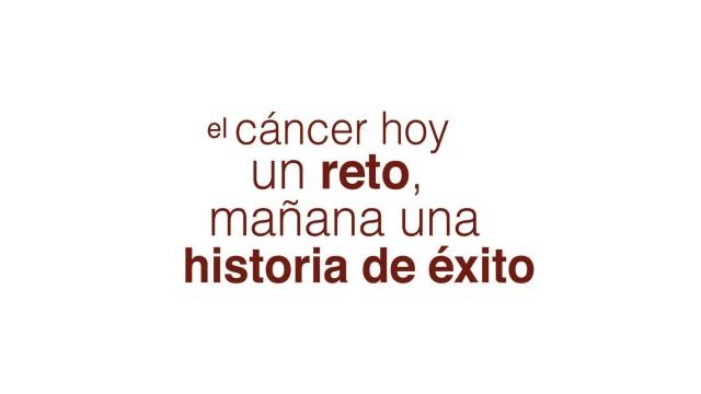 20180719-PRESENTACION-SUPERVIVIENTES-CANCER-MX-028