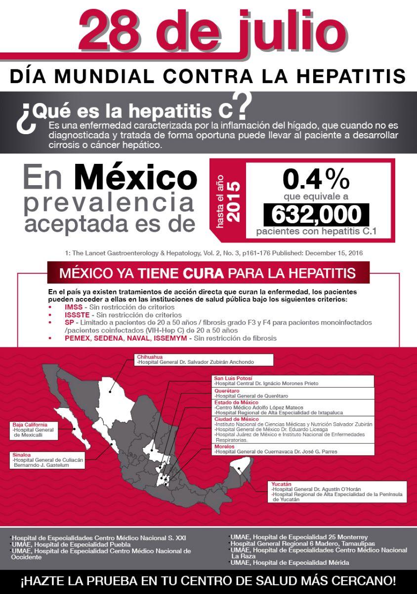 20180725-hepatitisC