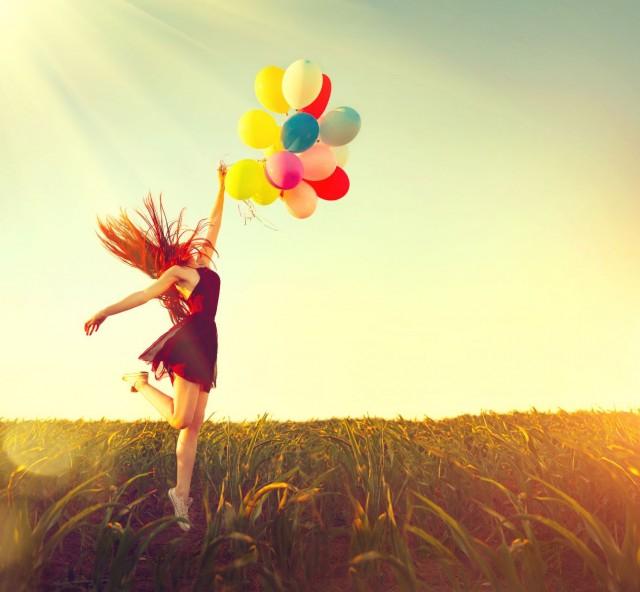 Un sueño es la expresión simbólica exacta de lo que está ocurriendo en el interior del soñante.
