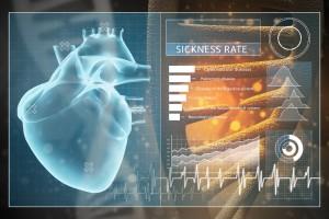 Importante que si ya estás diagnosticado con alguna enfermedad del corazón, acudas regularmente con tu médico y te apegues al tratamiento.