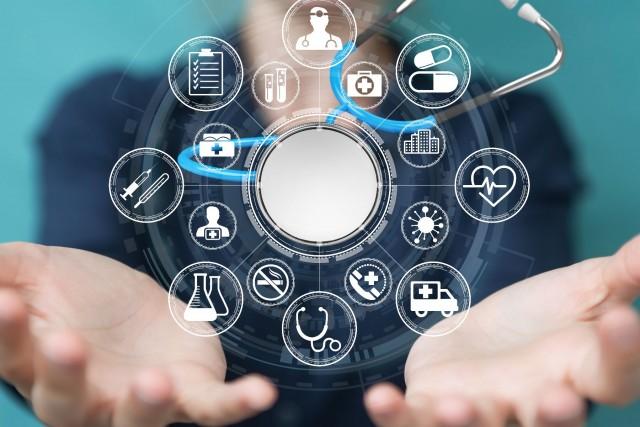 Sus objetivos son mentalizar y educar al paciente sobre su enfermedad para reducir complicaciones y hospitalizaciones.
