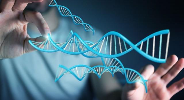 Un estudio que ha utilizado Big Data permite avanzar en la comprensión de las causas genéticas del cáncer.