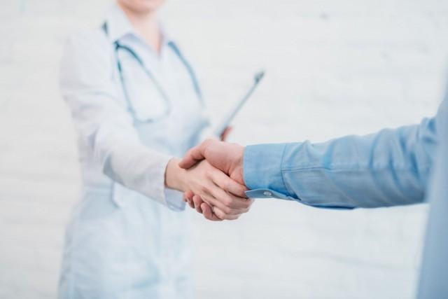 La Clostridium difficile se ha convertido en la causa microbiana más común de infecciones asociadas con la asistencia sanitaria en hospitales.