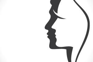 Hay una gran confusión entre lo que son las energías femeninas y masculinas y lo que es el género.