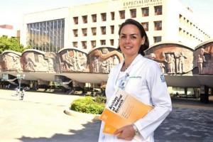 Archives of Medical Research es reconocida por la difusión de sus artículos de investigación en Estados Unidos, China y Reino Unido.