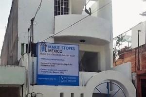 El centro Marie Stopes Chilpancingo estará ubicado en Juan N. Álvarez #96-A, Col. Centro, Chilpancingo de los Bravo, Guerrero. C.P. 39000 y comenzará a ofrecer servicios a partir del 30 de julio de 2018.