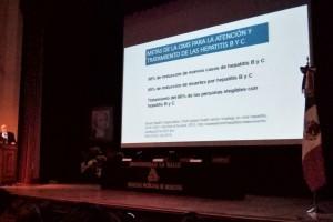 PLENILUNIA-20180725-080930-LA-SALLE-HEPATITIS-C