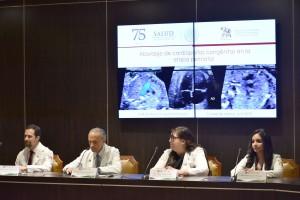 SALUD-20180719-Conferencia-DetecciOn-de-CardiopatIa-CongEnitas-INPER-1