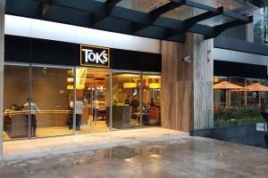 TOKS-20180718-POLANCO-ENTRADA