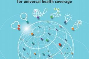 La atención médica de baja calidad está aumentando la carga de la enfermedad y los costos de salud a nivel mundial