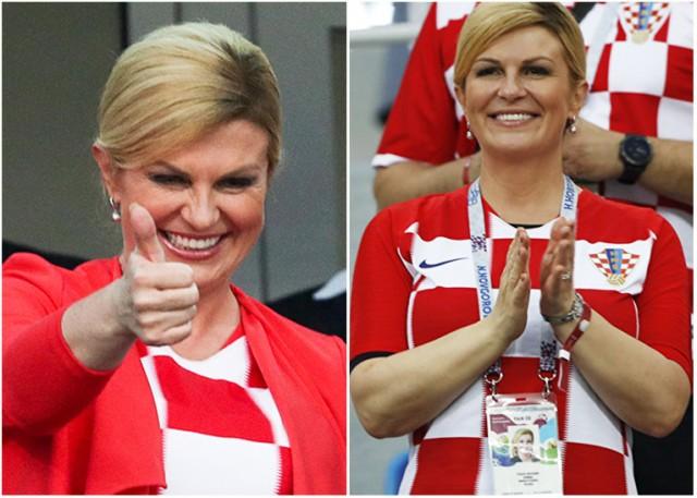 foto presi Croacia KOLINDA-GRABAR