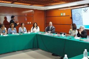 """Foro """"Estigma Y Discriminación En Hepatitis C"""""""