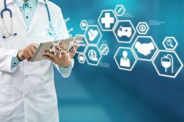 La plataforma inicia su operación en todas las unidades médicas rurales y hospitales rurales de IMSS BIENESTAR en esa entidad.
