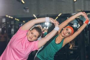 La industria fitness acelera su crecimiento en México